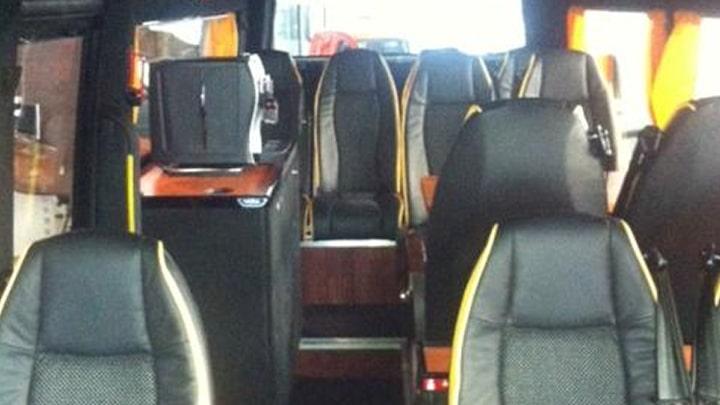 15-seater-vip