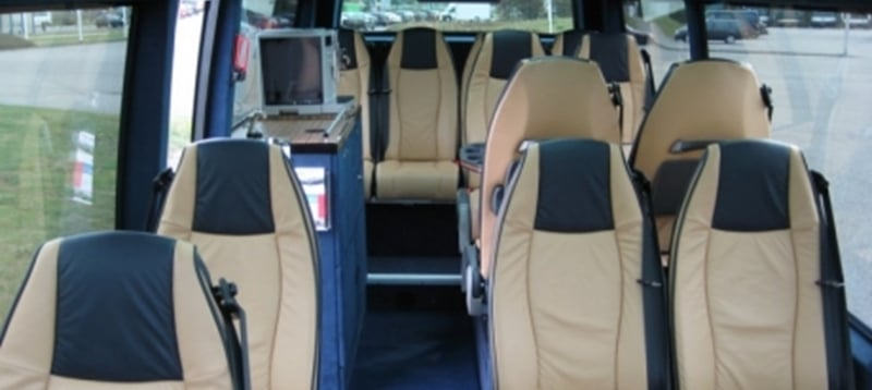 15-seater.jpg