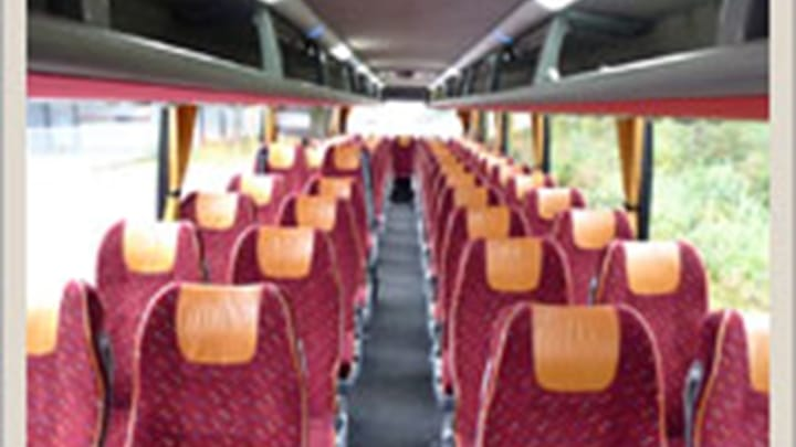 25-persoons interieur1