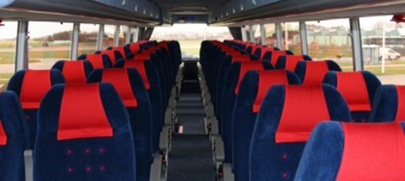 comfort-bus