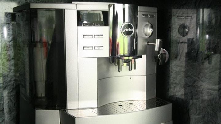 22-seater-vip-keuken