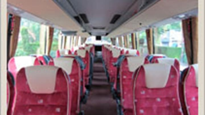 13-persoons interieur2